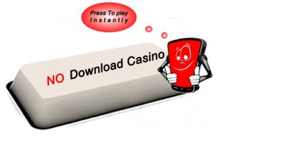 neues hotel kings casino