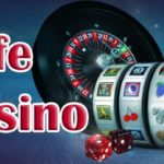 Safe Online Casino in the USA