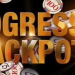 online real money progressive jackpots