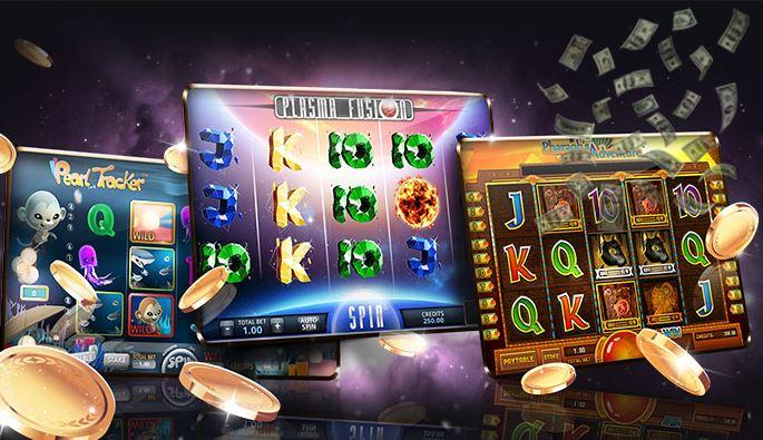 Rich casino free $150