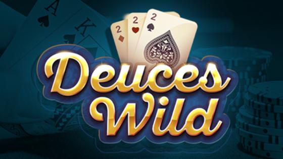 Deuces Wild online Real Money Gambling Guide USA