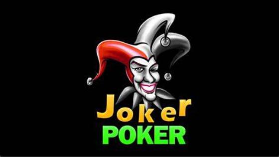 Joker Poker Online Real Money Gambling Guide USA