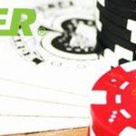 Neteller Casino USA