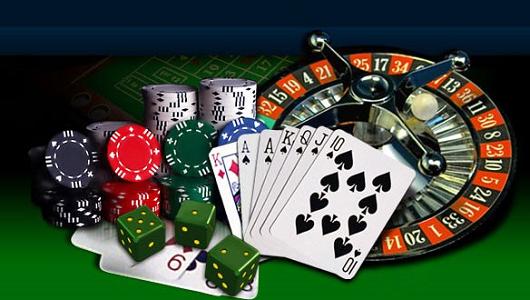 How To Avoid Gambling Addiction