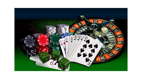 Guide to Choosing the Best Games at Online Casinos