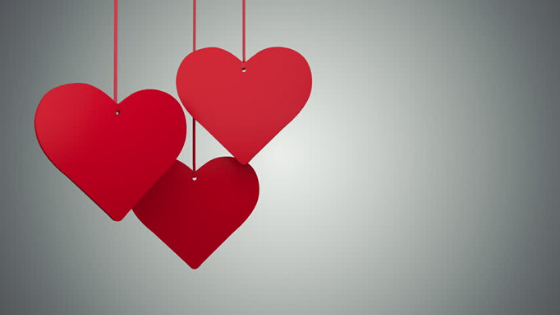 Heart-warming Reasons Why Love is Important