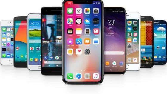 Top Pop-Up Smartphones to Buy Right Now