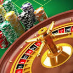 Aim of Online Roulette