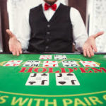 Best Live Casino Real Money Guide USA