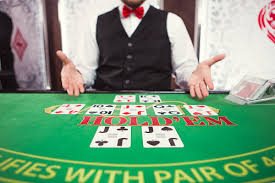 Live Casino Online Guide Play The Best Live Dealer Games Usa