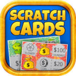 Best Scratch Cards Online Guide USA 2020