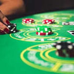 Betting Options in Live Casino Blackjack