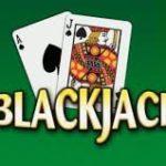 Blackjack Online Aim