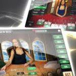 Free Live Dealer Gambling Games