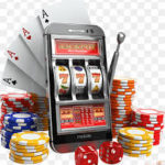 Free Slots vs Online Slot Machines