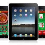 Getting Started with iPad Casino Gaming