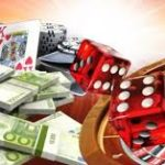 How we Review Our Real Money Online Casinos