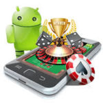 How to Find the Best Android Casino