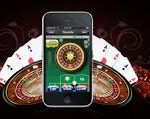 How to Find the best iPhone Casinos