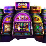 How to Win Free Slot Machine Games Online