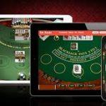 Mobile Blackjack: What is the best Blackjack App?