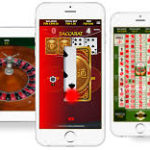 Mobile Casino-Play on the Go