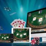 Play Blackjack Online?