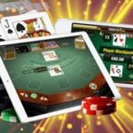 Reasons to Play at Live Casinos Online