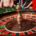 Roulette Online Variations