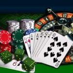 The Aim of Poker Online