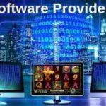 Top Casino Software Developers