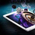 iPad-casino