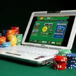 Benefits of Writing Casino Reviews
