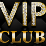 VIP Benefits Guide