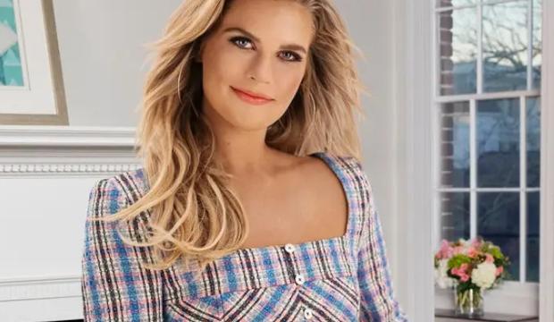 Top Celebrity Madison LeCroy Engaged to Boyfriend Brett