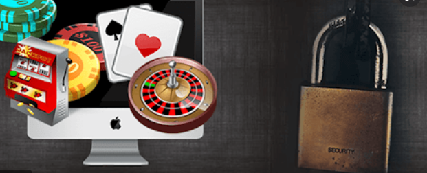 Safety Tips While Choosing an Online Casino