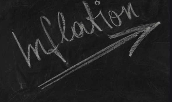 Why Online Casino Businesses Are Affected by Inflation